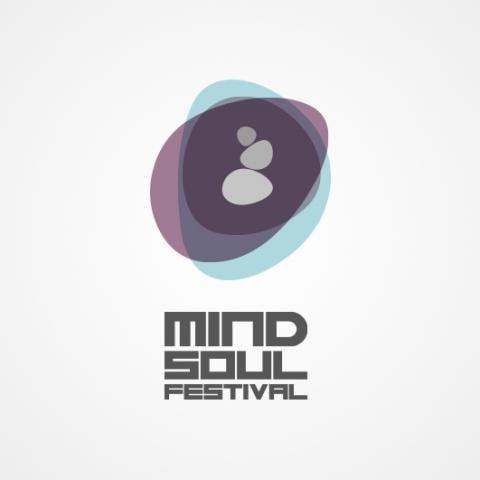MindSoulFestival