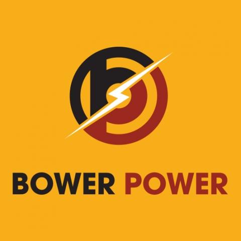 Bower Power