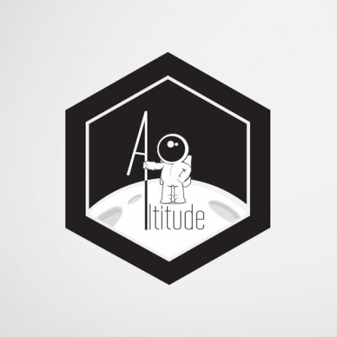 Altitude Entertainment