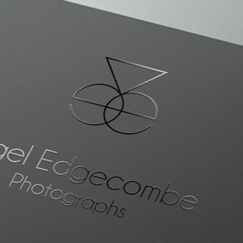 Nigel Edgecombe Wedding Photography
