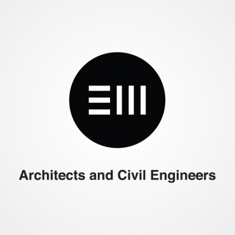 EM Architects and Civil Engineers