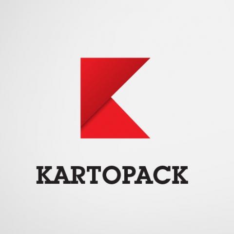 Kartopack