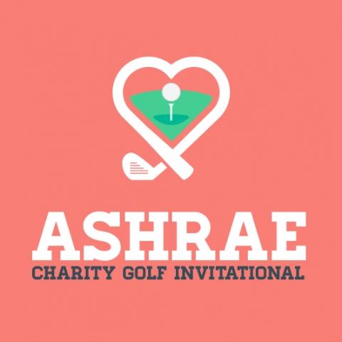 ASHRAE Charity Golf Invitational