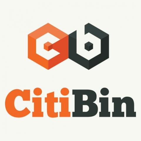 CitiBin