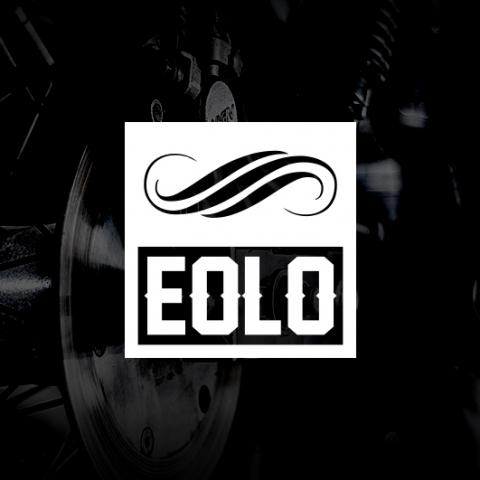 EOLO Motor Co.