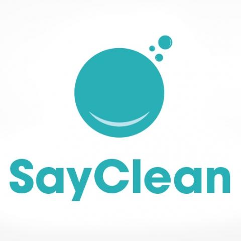 SayClean