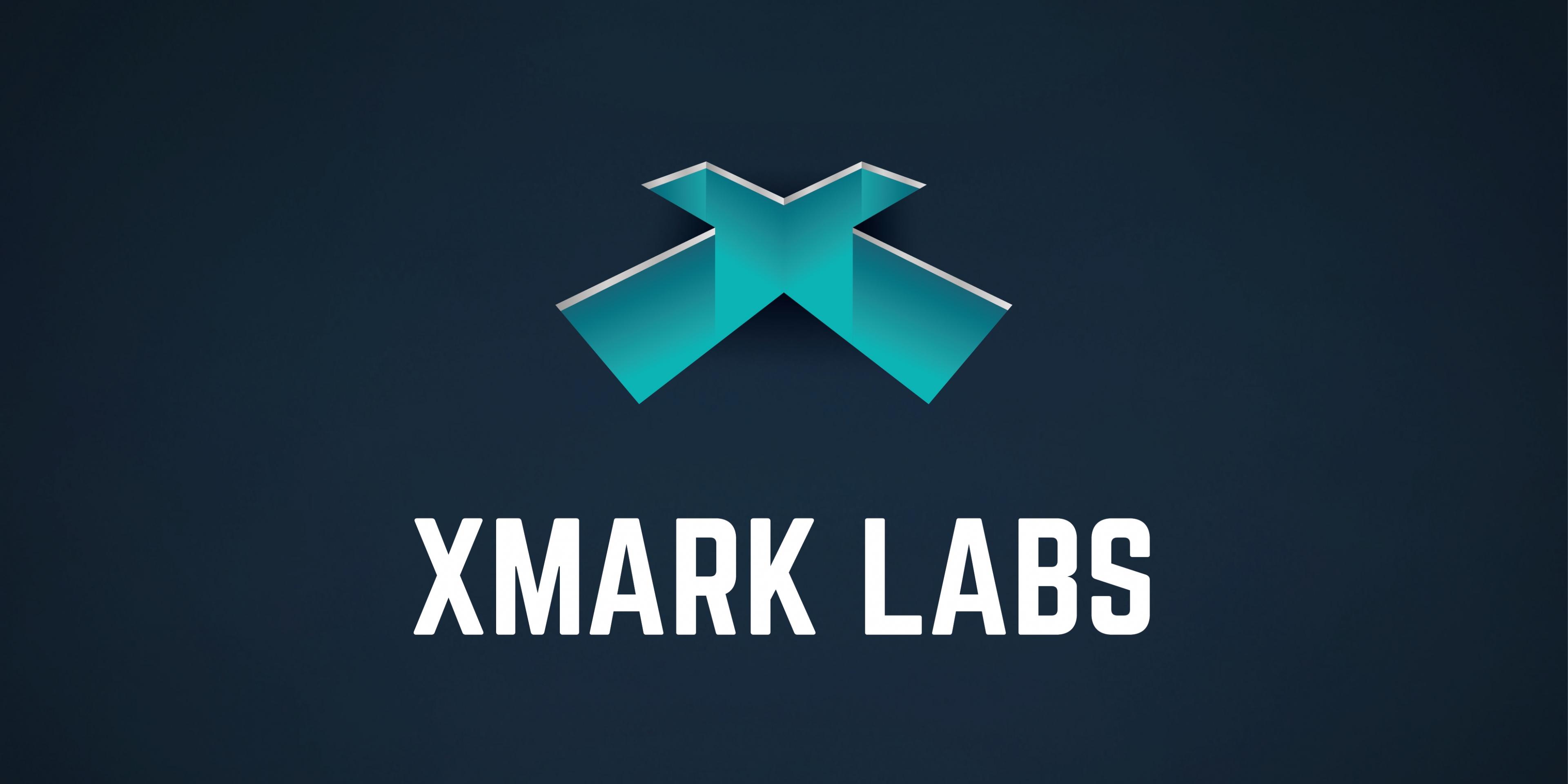 Xmark Labs