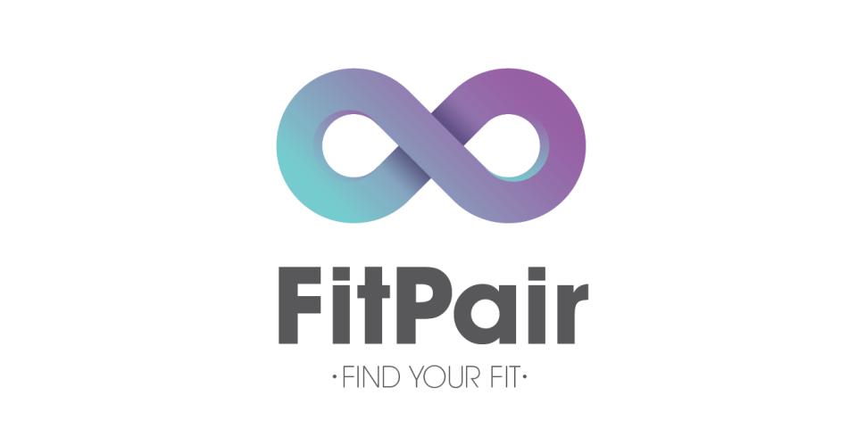 FitPair