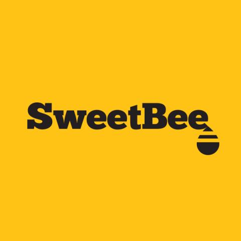 SweetBee