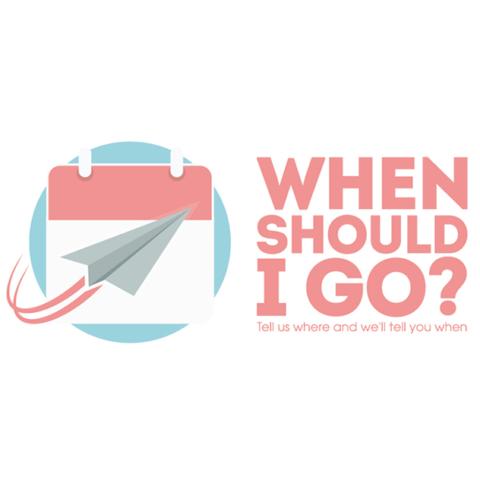 When Should I Go?